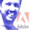 Naqibo's avatar