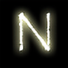 Naqki's avatar
