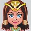 Naqsh-gar's avatar