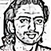 naqvi512's avatar