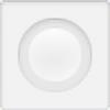 Naqx's avatar