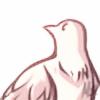 Nara-chann's avatar