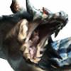 Nara-shuujin's avatar
