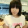 nara7803699's avatar