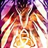 Nara87's avatar