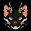 Narabas's avatar