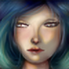 NaraChiisai's avatar