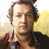 NaradaArte's avatar