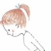 naradluffy's avatar