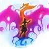 Naraenia-chan's avatar