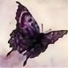 NaraHunter's avatar