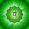 Naraka7's avatar