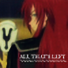 Narakulover24's avatar