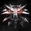 NARAKUSZ's avatar