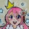 Narakyo's avatar