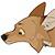 Naralani's avatar