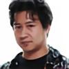Naramura-NIGORO's avatar