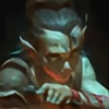 Naranb's avatar