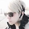 Narandel's avatar