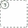 naranja00's avatar
