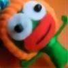 naranjaproducciones's avatar