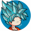 NaranjitaChilean's avatar