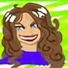 Naranxas's avatar