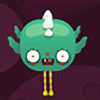 naraosga's avatar