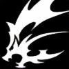 naraq's avatar