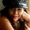 Narasatina's avatar