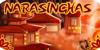 Narasingha-Registry's avatar