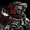 naratani's avatar