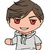 NaraTemariS2's avatar