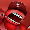 narath32x's avatar
