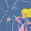 Naraug's avatar