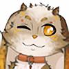 Naravaa's avatar