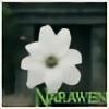 Narawen's avatar