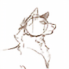 narawolves's avatar
