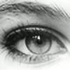 Naraxie's avatar
