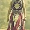 Narayana-yana's avatar