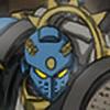 NarayanBurke's avatar