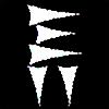 narbanoo's avatar