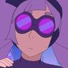 Narbler's avatar