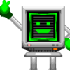 NARbluebirdYT's avatar