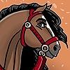 NarbonaArt's avatar