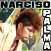 NarcisoPalma's avatar