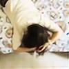 Narcissa-Callum's avatar