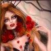 NarcissaFord's avatar