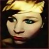 Narcisse-x's avatar