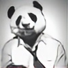 NarcissisticPanda's avatar
